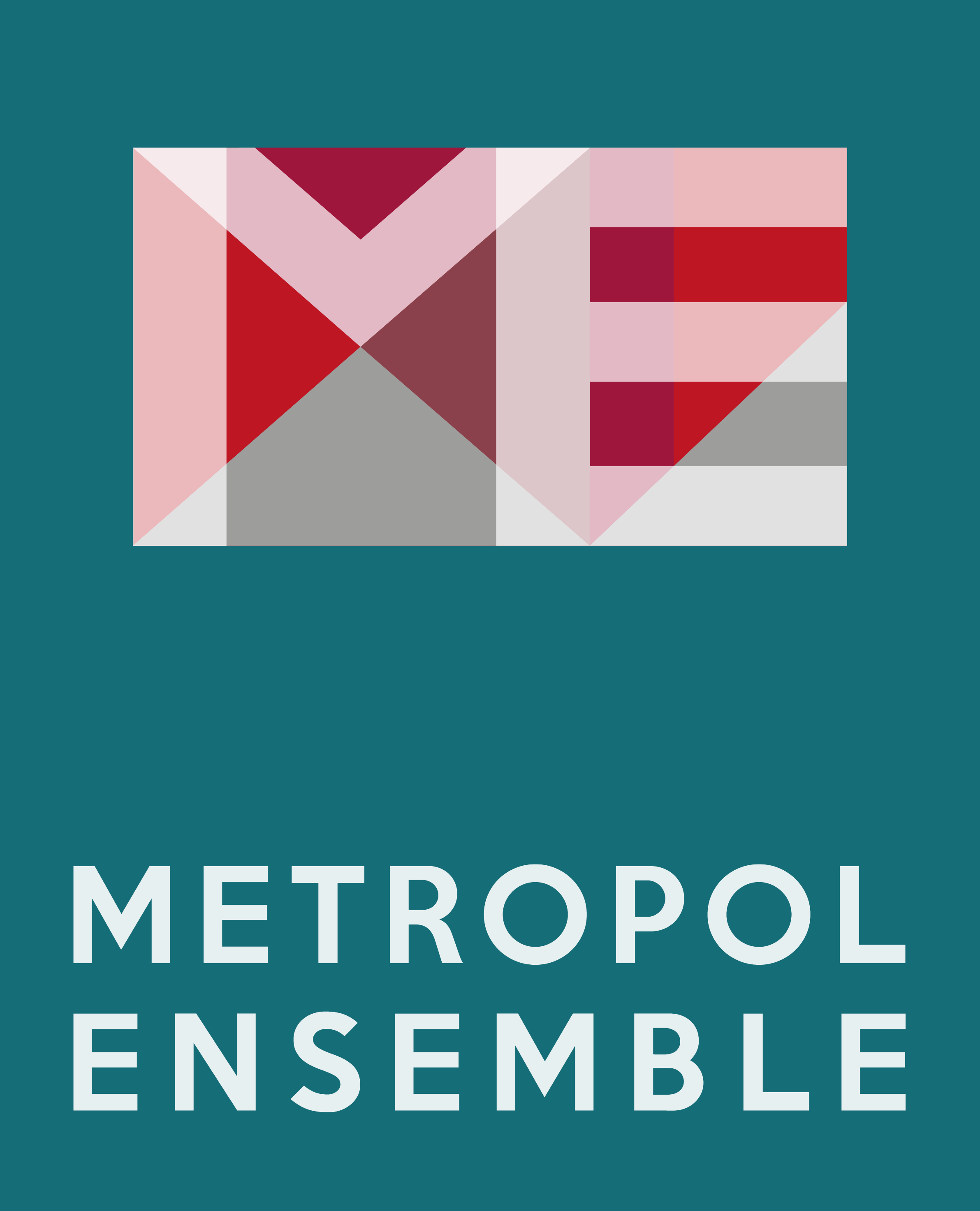 Metropol Ensemble Shop